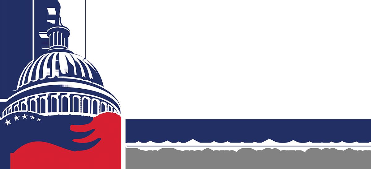 NYCFPA Editorial