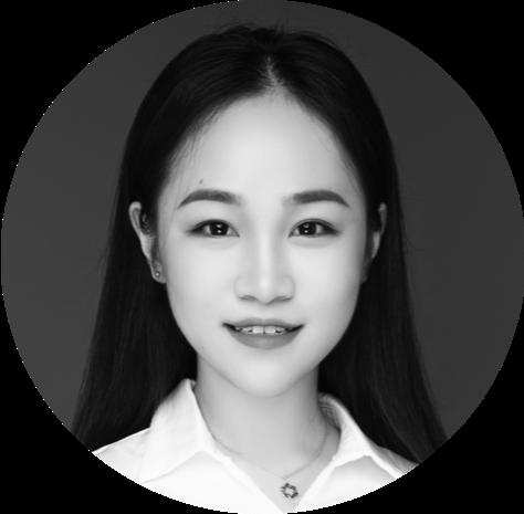 Charlotte Zhou