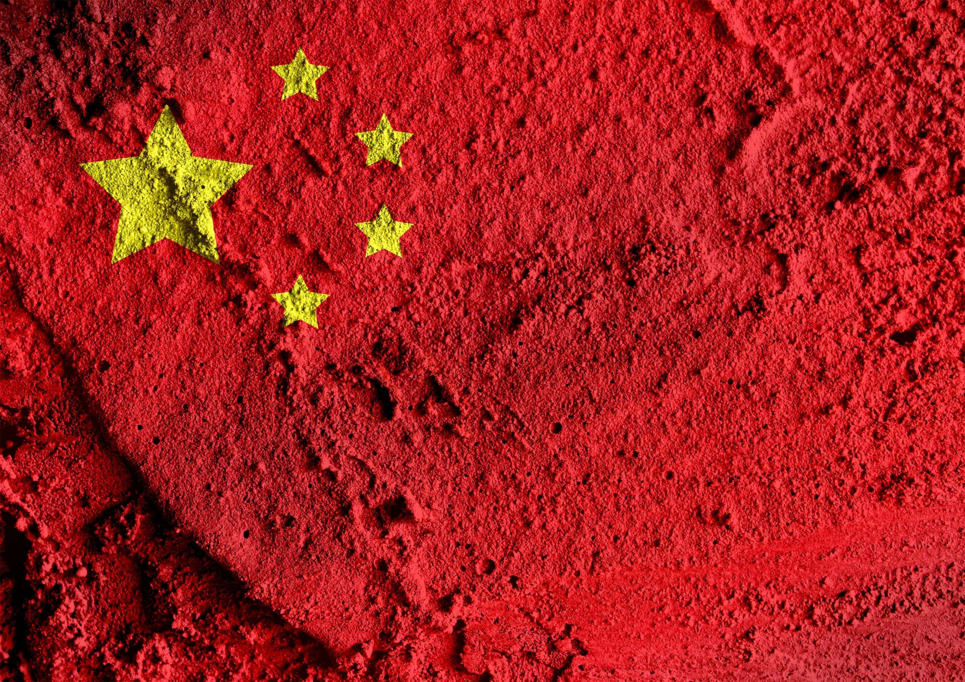 China's Global Identity Crisis: The Challenge of Being a 21st Century Superpower