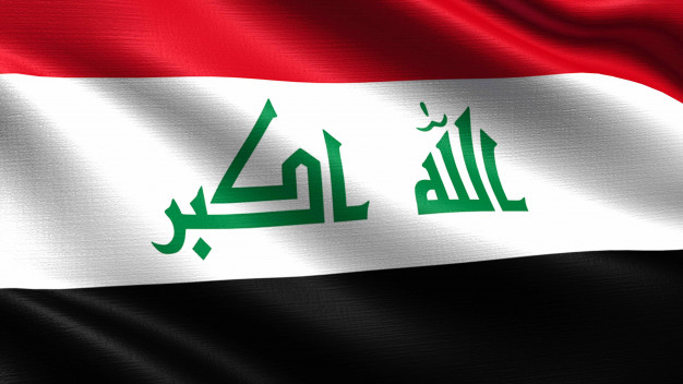 Iraq's Struggle for Sovereignty