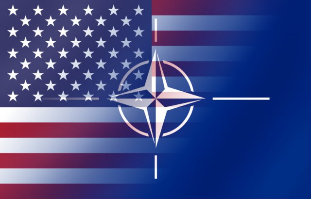 The Future of NATO, is it on the Verge of Collapse?